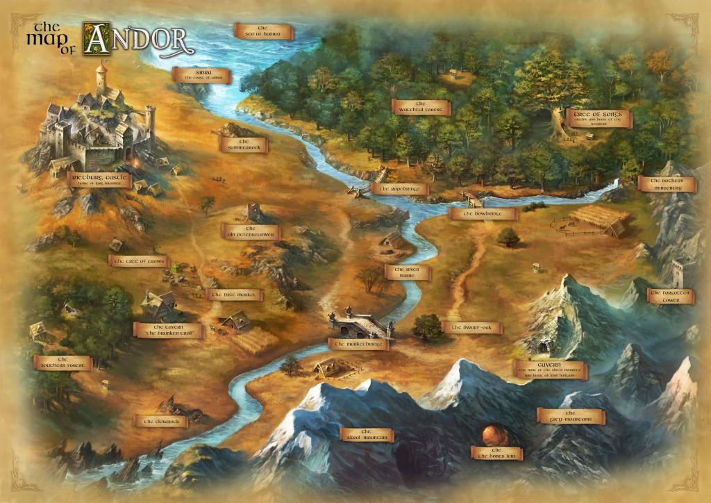 Andor_Karte_EN_DINA3