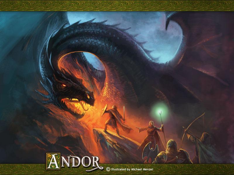 Andor_HP_Art_07_01